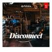 유명 포토그래퍼 여행기 컬렉션 '디스커넥트' 프로젝트. 24시간 무료 다운로드 제공