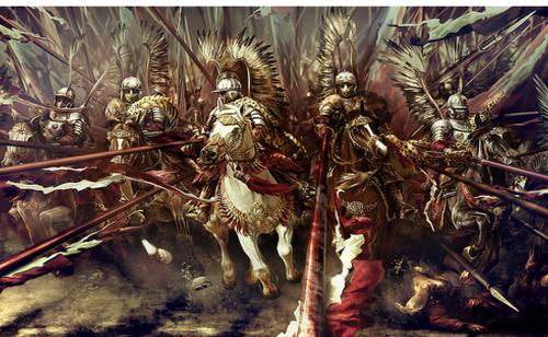 일본이 세계 최강의 몽골 침략을 막을 수 있었던 비결