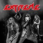 익스트림 내한공연 – EXTREME Live in Korea -