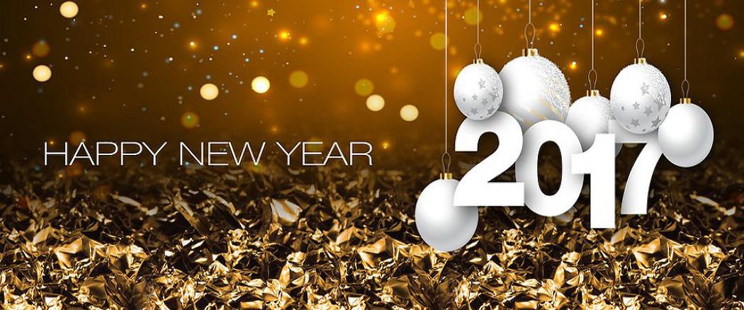 새해 福 많이 받으세요