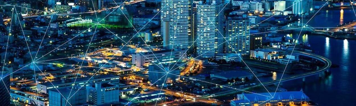 5G 이동통신과 시스코의 비전 (1편)