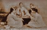 우리나라의 옛날사진 (스캔) 2