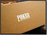 PKX-5000, Poker X [Skeleton] :: 용이 되지 못하는 키메라