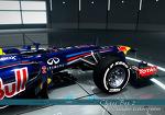 F1 2012 Formula 1 2012 PC게임 리뷰 - 시즌 챌린지