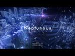 Neptunous