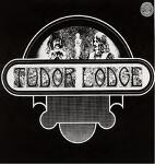 tudor lodge(1971/2007)