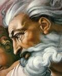 성경읽기 0008 : 출애굽기 33장~37장