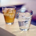 식사 전 2컵의 물, 다이어트 효과가 있다고?