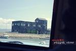 오카야마#02. 이누지마 섬-옛 제련소 터가 그대로 남아 있는 인기 드라마 촬영지