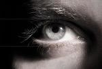 안구건조증 치료를 피하고 싶었어! '눈관리 10계명