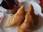 인도 음식을 맛 보다 ! 소셜 반값 팍!