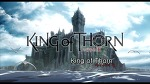 가시나무 왕 (King of Thorn, いばらの王) - 315th