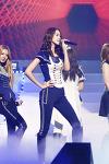 120901 소녀시대 Look 콘서트 Part1