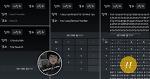 진수 변환 - 2·8·10·16진수 계산기, 진법 변환 앱(어플)