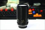 렌즈정보 - 탐론 아답툴2 200mm F3.5 (샘플샷 포함)