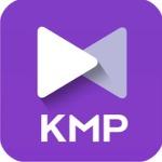 kmplayer(km플레이어) 광고 제거하기