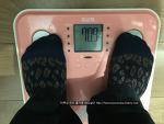 995일차 다이어트 일기! (2017년 5월 31일)