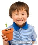 비갱신형어린이보험 추천? 어린이 보장보험으로 좋은 자녀보험 추천 상품은 어디인가요?