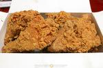 [대구/경대북문 맛집] 치킨킹 - 저렴하고 맛있는 후라이드 치킨