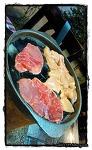 베스트 비프 - 방콕 고기뷔페 맛집 (Best Beef, Buffet in Bangkok)