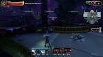 [Dungeon Defenders 2] 완전 파괴된 성