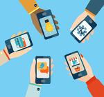 생활에 도움을 주는 유용한 스마트폰 앱 100