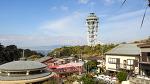 Enoshima (4K)