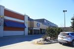 """알래스카 """" Diamond Shopping Mall"""""""