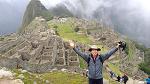 중남미여행 - 잉카의 전설 '마추픽추'를 찾아서