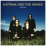Love Shine A Light - Katrina & The Waves / 1997