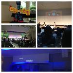 소망교회 청년부 비전수련회 2014 여름