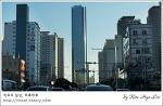[적묘의 부산]BIFC,부산국제금융센터 전망대,부산63빌딩 전망,야경강추,토요 무료입장
