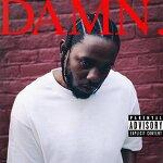 Kendrick Lamar - ELEMENT. 가사 해석 켄드릭 라마 듣기 뮤비