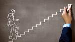 성공을 만드는 열 세가지 단계