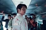 부산행 - '헬조선'과 '혐오의 시대'를 그린 지옥도