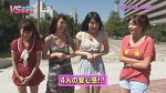 [2012.11] [Pigoo] 시노자키 아이 (Ai Shinozaki,篠崎愛) - VS 篠崎愛 #12