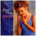 Crush - Jennifer Paige / 1998