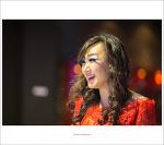#06. 아인스아이린 벨리댄스, 강사반 이선미
