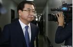 북한, ICBM(대륙간탄도탄) 개발 성공
