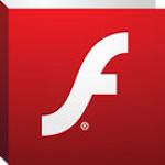 업데이트 : Adobe Flash Player 26.0.0.126
