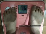 1015일차 다이어트 일기! (2017년 6월 20일)
