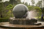 파주 벽초지수목원 분위기 사진모음(니콘D800 185mm .4g) -1-