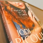 [Book] Leaving Time - Jodi Picoult: It's all about elephants