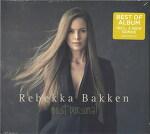 Rebekka Bakken - Most Personal(2016) Part 1