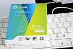 플렉스터 M7V SSD 사용할만 하다오 ~~%^^