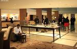 [남아공 요하네스버그 호텔] 국제공항 근처의 사우던선 호텔(Southern Sun OR Tambo International Airport Hotel) | 아고다(agoda)예약