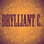 Brylliant C - Youwannabe