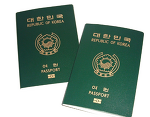 여권 갱신 방법 및 기간, 수수료 알아봐요