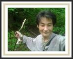 산원초 지킴이 산꾼 산원의 서울 나들이 이야기