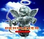 M) Perplexer -> Love Is In The Air
